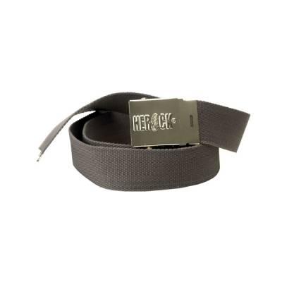 TEXTILE - MODE - ACCESSOIRES   accessoires mode   ceinture 15445d3d87b